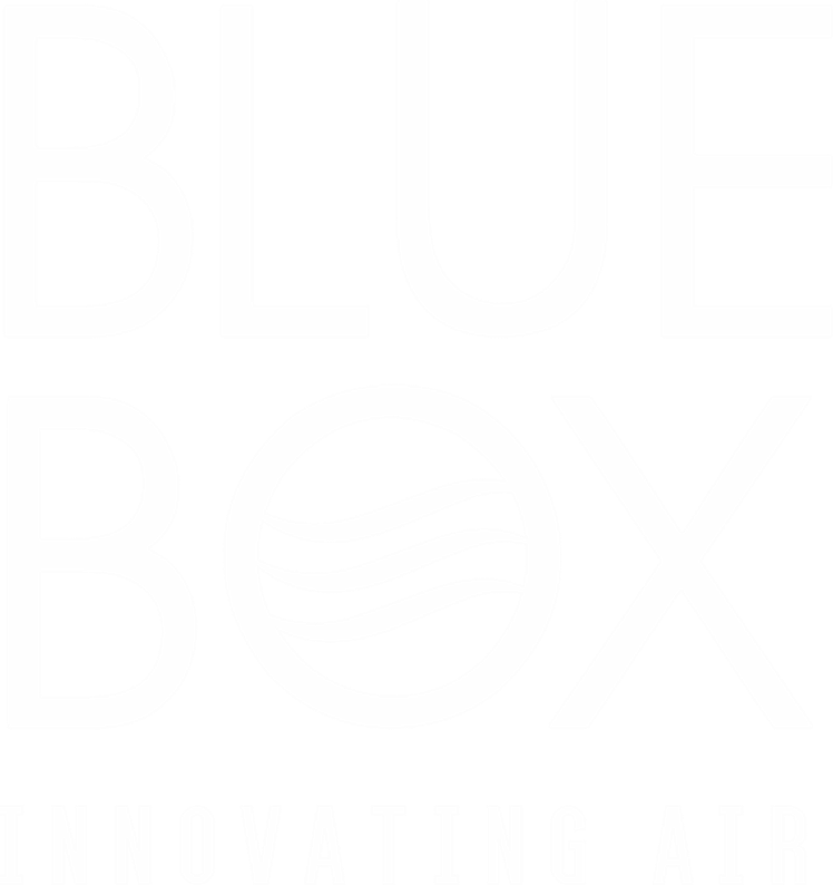 Blue Box Air