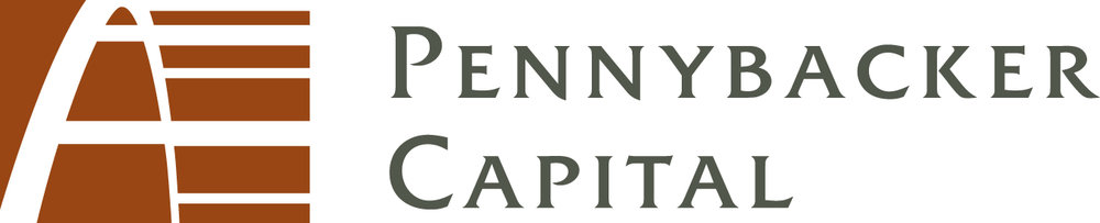 pennybacker capital logo